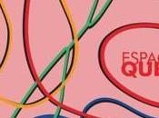 ESPACIO QUEER Festival Cine sobre Diversidad Sexual Género