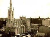 Fotos Antiguas: Barrio Salamanca (1904)