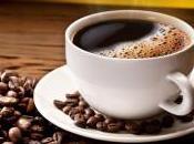 realmente saludable tomar café?