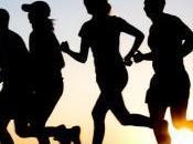 hora ejercicio semana puede prevenir depresión