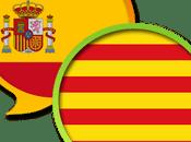 Referéndum antidemocrático Cataluña: AHOGADO
