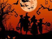 mejores Disfraces Halloween adultos para fiesta miedo.