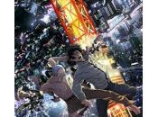 Animes temporada Otoño 2017