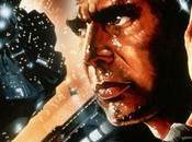 Blade Runner 2049: Deseos sensatos necesarios