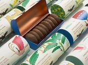 Diseño packaging: arte guardar producto