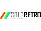 !Retro-o-Rama ahora forma parte Soloretro.com!
