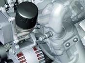Fabricantes motores downsizing