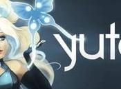 Yutopia Octubre 2017!!!