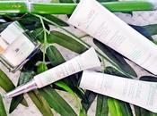Biomed cosmética natural