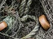 Arte Pesca (III): Arrastre