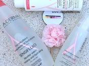 Cosmética Facial A-Derma Cuidado Capilar René Furterer Beauty Breakfast