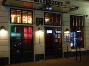 Marcus King Band 21/09/2017 Sala Bitterzoet (Amsterdam)