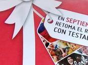 Testabox septiembre 2017