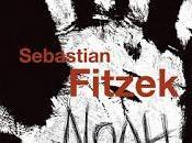 Reseña: Noah Sebastian Fitzek