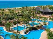 Turismo activo deportivo para disfrutar otoño Huelva