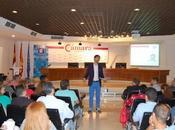 Cámara Comercio CEEI organizan próximo octubre sexta edición Foro Emprendedores