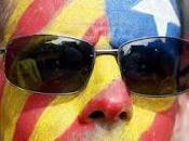 hago separatista catalán…