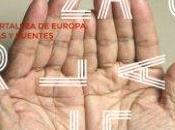 Ponencia XIII Congreso AECPA