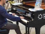 """José Manuel Plaza: Premio Concurso Internacional Permanente Creatividad Piano"""""""