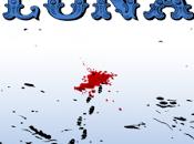 Cara Oculta Luna: Comienza preventa
