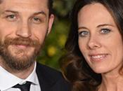 Escritora Sombras Grey' retocará guion 'Venom'