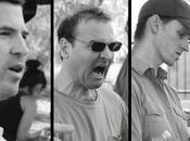 Entrevista directores savageland