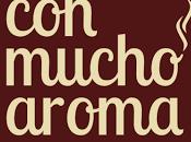 Konjac vela aromatica conmuchoaroma