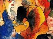 Poemas canciones (1918-1953), bertolt brecht. verdad concreta.