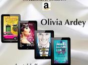 indie Amazon: consigue libros descuento