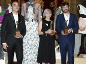 edición premios adymo
