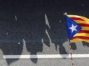 Cataluña, ahora qué?