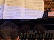 Festival Altaveu: Marco Mezquida Trio