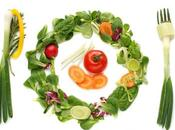 carnívoros vegetarianos: Conclusiones generales