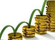 ¿Qué bolsa valores ?¿Qué dividendos?¿Como tributan?¿Que doble régimen impositivo?
