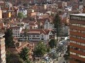 Vivienda urbanismo Mundial Hábitat