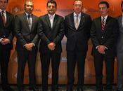 Banco Internacional fortalece compromiso sector empresarial Ecuador