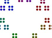 Factor Conga, animación diagramas factorización números