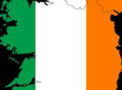 Fascismo irlandés (1/2)