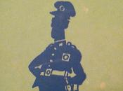 rapto sabinas', Francisco García Pavón