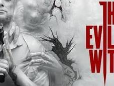 Evil Within deja nueva tanda imágenes