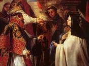 desgarro sacramental