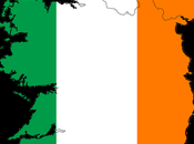 Fascismo irlandés (2/2)