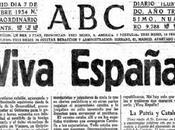 Cataluña convirtió Estado independiente durante diez horas