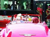 """""""Turistas estadounidenses"""" afectados ataques acústicos Habana"""
