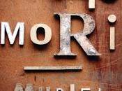 Memento Mori (Recuerde debe morir)