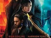 mito, nostalgia, filosofía, cine... (Blade Runner. 2049)
