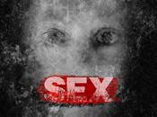 SexEses