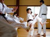 artes marciales japonesas populares mundo