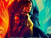 Critica Blade Runner 2049 Mirakenic