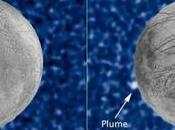 Luna Júpiter protagonista nuevo anuncio NASA?